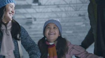 2020 Nissan Altima TV Spot, 'Better Grip' [T2]