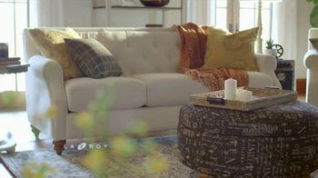 La-Z-Boy Presidents Day Sale TV Spot, 'Held Over' - Thumbnail 4