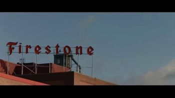 Firestone Tires TV Spot, 'Made in Des Moines: Family'
