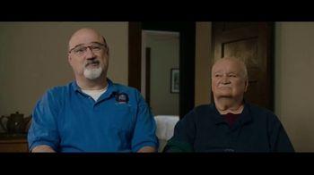Firestone Tires TV Spot, 'Made in Des Moines: Family' - Thumbnail 2
