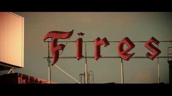 Firestone Tires TV Spot, 'Made in Des Moines: Family' - Thumbnail 3