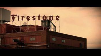 Firestone Tires TV Spot, 'Made in Des Moines: Family' - Thumbnail 4