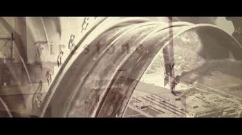 Firestone Tires TV Spot, 'Made in Des Moines: Family' - Thumbnail 5