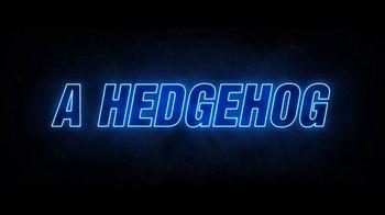 Sonic the Hedgehog - Alternate Trailer 50