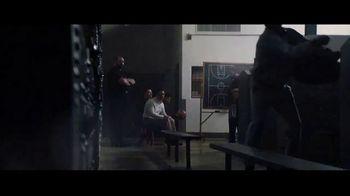 The Way Back - Alternate Trailer 8