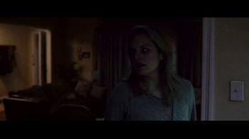 The Invisible Man - Alternate Trailer 15