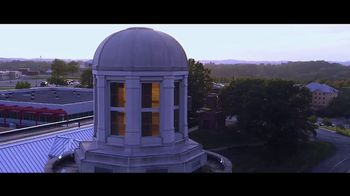 Robert Morris University TV Spot, 'Get Ready: Bring It' - Thumbnail 1