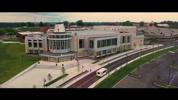 Robert Morris University TV Spot, 'Get Ready: Bring It' - Thumbnail 7