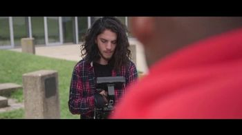 Robert Morris University TV Spot, 'Get Ready: Bring It' - Thumbnail 4