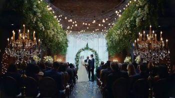 AT&T Wireless TV Spot, 'OK Wedding' - Thumbnail 1