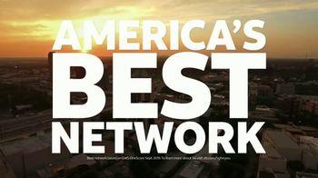 AT&T Wireless TV Spot, 'OK Wedding' - Thumbnail 9