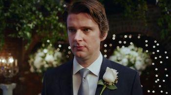 AT&T Wireless TV Spot, 'OK Wedding' - Thumbnail 6