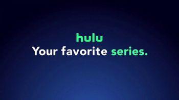 ESPN+ TV Spot, 'Hulu and Disney+ Bundle' - Thumbnail 2