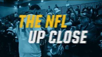 2020 Pro Bowl TV Spot, 'Orlando: Experiences' - Thumbnail 5