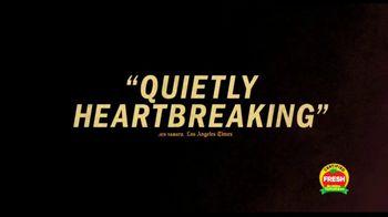 Just Mercy - Alternate Trailer 42