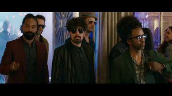 2020 Cadillac XT6 TV Spot, 'Crew Ready' Song by Diplo, French Montana, Zhavia Ward [T2] - Thumbnail 2