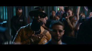2020 Cadillac XT6 TV Spot, 'Crew Ready' Song by Diplo, French Montana, Zhavia Ward [T2] - Thumbnail 3