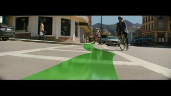 Fidelity Investments TV Spot, 'On the Right Path' Song by The Kinks