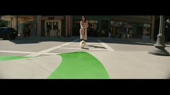 Fidelity Investments TV Spot, 'On the Right Path' Song by The Kinks - Thumbnail 1