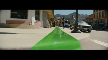 Fidelity Investments TV Spot, 'On the Right Path' Song by The Kinks - Thumbnail 3