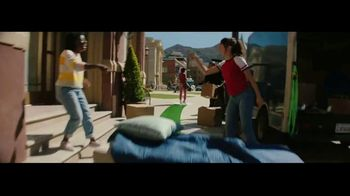 Fidelity Investments TV Spot, 'On the Right Path' Song by The Kinks - Thumbnail 5