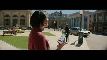 Fidelity Investments TV Spot, 'On the Right Path' Song by The Kinks - Thumbnail 7