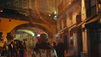 Grey Goose TV Spot, 'Live Victoriously: Yours For The Taking' Ft. Sisqo, Song by Monteloco - Thumbnail 2