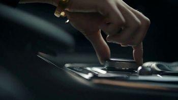 Mazda CX-30 TV Spot, 'Manifest Destiny' Song by WILD [T1] - Thumbnail 2