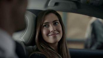 Mazda CX-30 TV Spot, 'Manifest Destiny' Song by WILD [T1] - Thumbnail 3