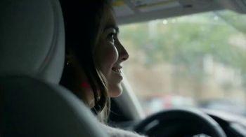 Mazda CX-30 TV Spot, 'Manifest Destiny' Song by WILD [T1] - Thumbnail 4