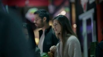Mazda CX-30 TV Spot, 'Manifest Destiny' Song by WILD [T1] - Thumbnail 5