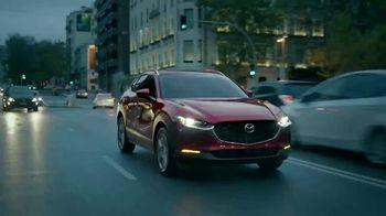 Mazda CX-30 TV Spot, 'Manifest Destiny' Song by WILD [T1] - Thumbnail 6