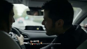 Mazda CX-30 TV Spot, 'Manifest Destiny' Song by WILD [T1] - Thumbnail 7