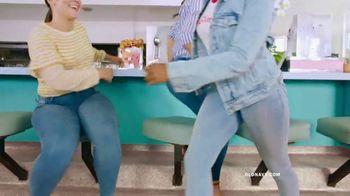 Old Navy TV Spot, 'Jukebox: Jeans' Song by Earl Juke - Thumbnail 3