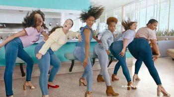 Old Navy TV Spot, 'Jukebox: Jeans' Song by Earl Juke - Thumbnail 4