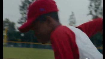 2020 Major League Baseball Pitch, Hit & Run TV Spot, 'It's Time' - Thumbnail 1