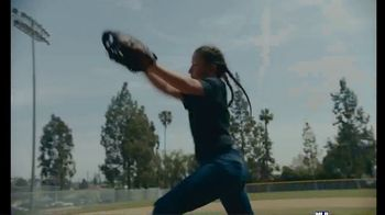 2020 Major League Baseball Pitch, Hit & Run TV Spot, 'It's Time' - Thumbnail 3
