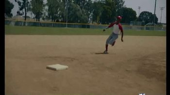 2020 Major League Baseball Pitch, Hit & Run TV Spot, 'It's Time' - Thumbnail 6