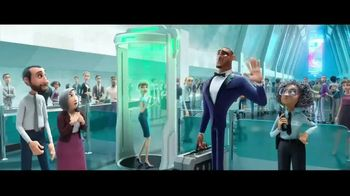 Spies in Disguise - Alternate Trailer 44