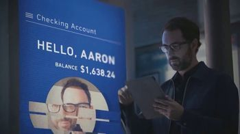 Norton 360 With LifeLock TV Spot, 'Displays: Special Offer' - Thumbnail 2