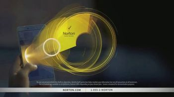 Norton 360 With LifeLock TV Spot, 'Displays: Special Offer' - Thumbnail 7