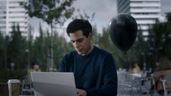 Norton 360 With LifeLock TV Spot, 'Balloons: Special Offer' - Thumbnail 2