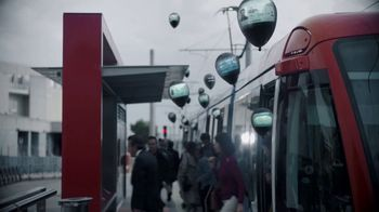 Norton 360 With LifeLock TV Spot, 'Balloons: Special Offer' - Thumbnail 4