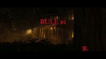 The Grudge - Alternate Trailer 20