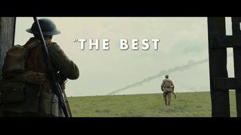 1917 - Alternate Trailer 21