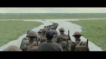 1917 - Alternate Trailer 20