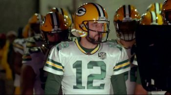 NFL TV Spot, 'Playoffs Are Here' - Thumbnail 2