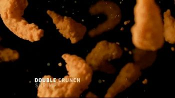 Applebee's $12.99 All You Can Eat TV Spot, 'Can't Help Myself' Song by The Four Tops - Thumbnail 4