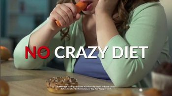 No Crazy Diet thumbnail