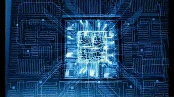 Future Tech Enterprise TV Spot, 'How Future Tech is Driving IT Transformation'